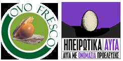 OVO FRESCO A.B.E.E.